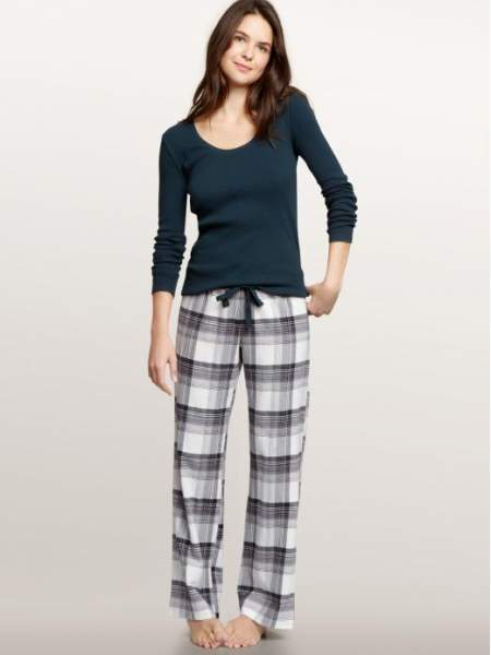 Shop for and buy pijama online at Macy's. Find pijama at Macy's.